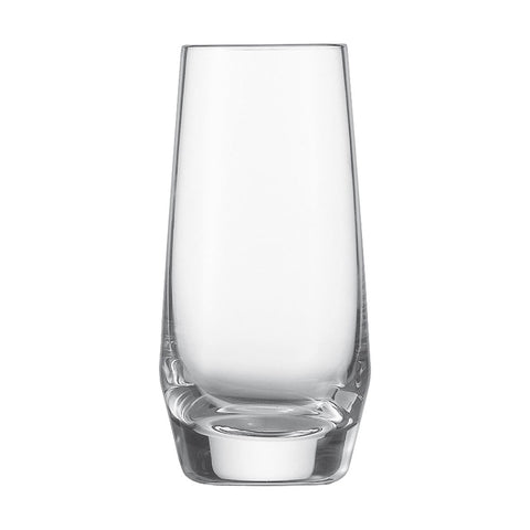 Schott Zwiesel PURE Shot (Pack of 6) Schott Zwiesel - Drinkka Alcohol Delivery Best Whiskey Wine Gin Beer Vodkas and more for Parties in Makati BGC Fort and Manila | Bevtools Bar and Beverage Tools