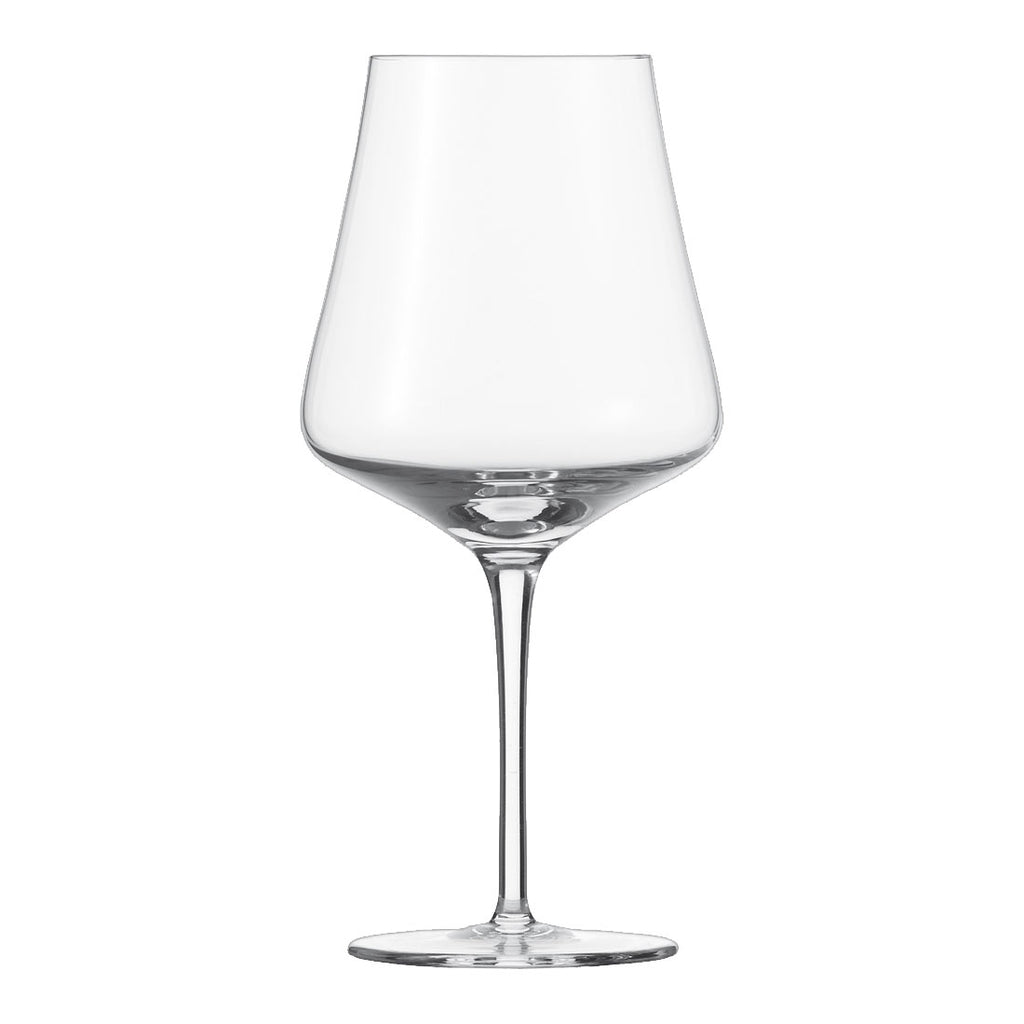 "Schott Zwiesel FINE Burgundy Goblet ""Beaune"" (Pack of 6) Schott Zwiesel - Drinkka Alcohol Delivery Best Whiskey Wine Gin Beer Vodkas and more for Parties in Makati BGC Fort and Manila 