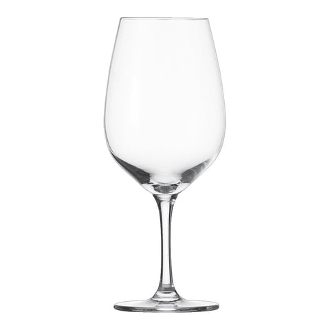 Schott Zwiesel CONGRESSO Bordeaux Goblet (Pack of 6) Schott Zwiesel - Drinkka Alcohol Delivery Best Whiskey Wine Gin Beer Vodkas and more for Parties in Makati BGC Fort and Manila | Bevtools Bar and Beverage Tools