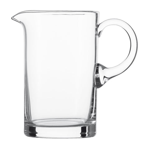 Schott Zwiesel PARIS Jug 1000ml Schott Zwiesel - Drinkka Alcohol Delivery Best Whiskey Wine Gin Beer Vodkas and more for Parties in Makati BGC Fort and Manila | Bevtools Bar and Beverage Tools
