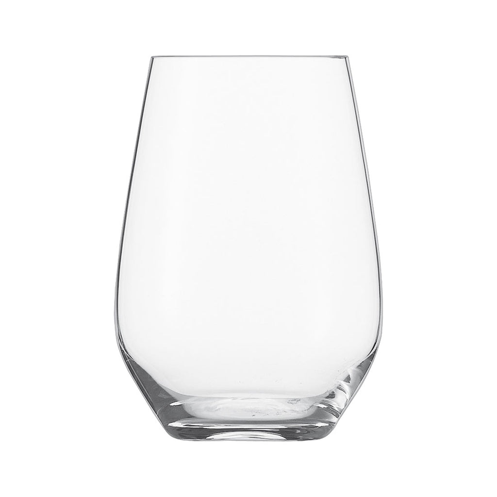 Schott Zwiesel VINA Multipurpose Tumbler Gift Box (4Pcs-Box) Schott Zwiesel - Drinkka Alcohol Delivery Best Whiskey Wine Gin Beer Vodkas and more for Parties in Makati BGC Fort and Manila | Bevtools Bar and Beverage Tools