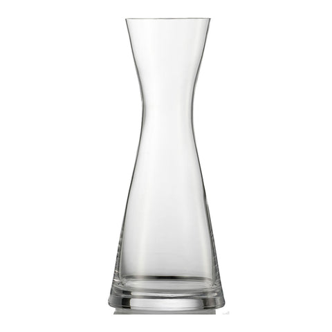 Schott Zwiesel PURE Carafe 750ml Schott Zwiesel - Drinkka Alcohol Delivery Best Whiskey Wine Gin Beer Vodkas and more for Parties in Makati BGC Fort and Manila | Bevtools Bar and Beverage Tools
