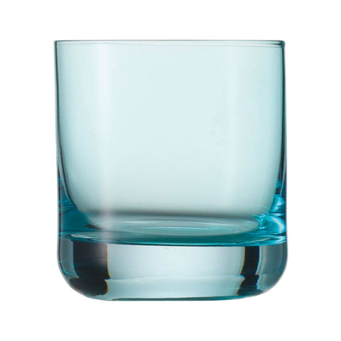 Schott Zwiesel SPOTS Whisky Aqua (Pack of 6) Schott Zwiesel - Drinkka Alcohol Delivery Best Whiskey Wine Gin Beer Vodkas and more for Parties in Makati BGC Fort and Manila | Bevtools Bar and Beverage Tools