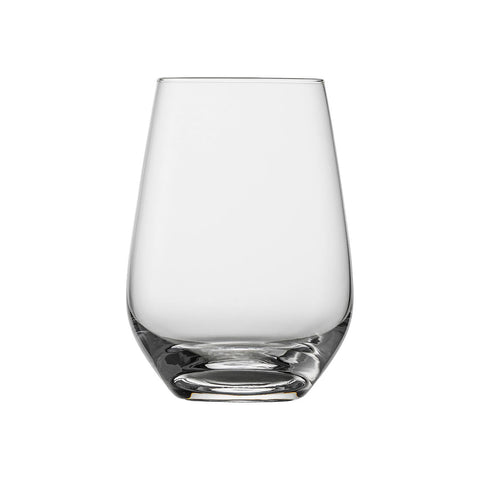 Schott Zwiesel VINA TOUCH Tumbler Aqua (Pack of 6) Schott Zwiesel - Drinkka Alcohol Delivery Best Whiskey Wine Gin Beer Vodkas and more for Parties in Makati BGC Fort and Manila | Bevtools Bar and Beverage Tools