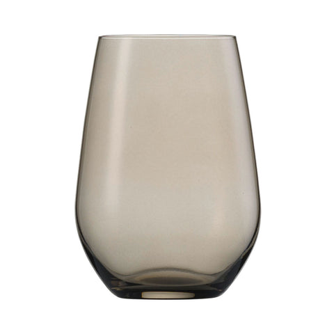 Schott Zwiesel VINA SPOTS Multipurpose Tumbler Grey (Pack of 6) Schott Zwiesel - Drinkka Alcohol Delivery Best Whiskey Wine Gin Beer Vodkas and more for Parties in Makati BGC Fort and Manila | Bevtools Bar and Beverage Tools