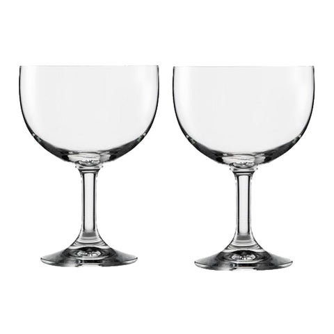 Schott Zwiesel UNIVERSAL Glass Berliner Weisse (2Pcs Gift Box) Schott Zwiesel - Drinkka Alcohol Delivery Best Whiskey Wine Gin Beer Vodkas and more for Parties in Makati BGC Fort and Manila | Bevtools Bar and Beverage Tools