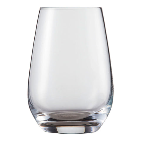 Schott Zwiesel VINA TOUCH Tumbler Grey (Pack of 6) Schott Zwiesel - Drinkka Alcohol Delivery Best Whiskey Wine Gin Beer Vodkas and more for Parties in Makati BGC Fort and Manila | Bevtools Bar and Beverage Tools