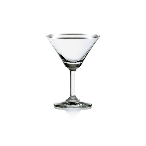 Ocean Classic Cocktail Glass 3 1/4 OZ. - 95 ML