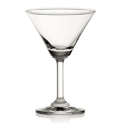 Ocean Classic Cocktail Glass 5 OZ. - 140 ML