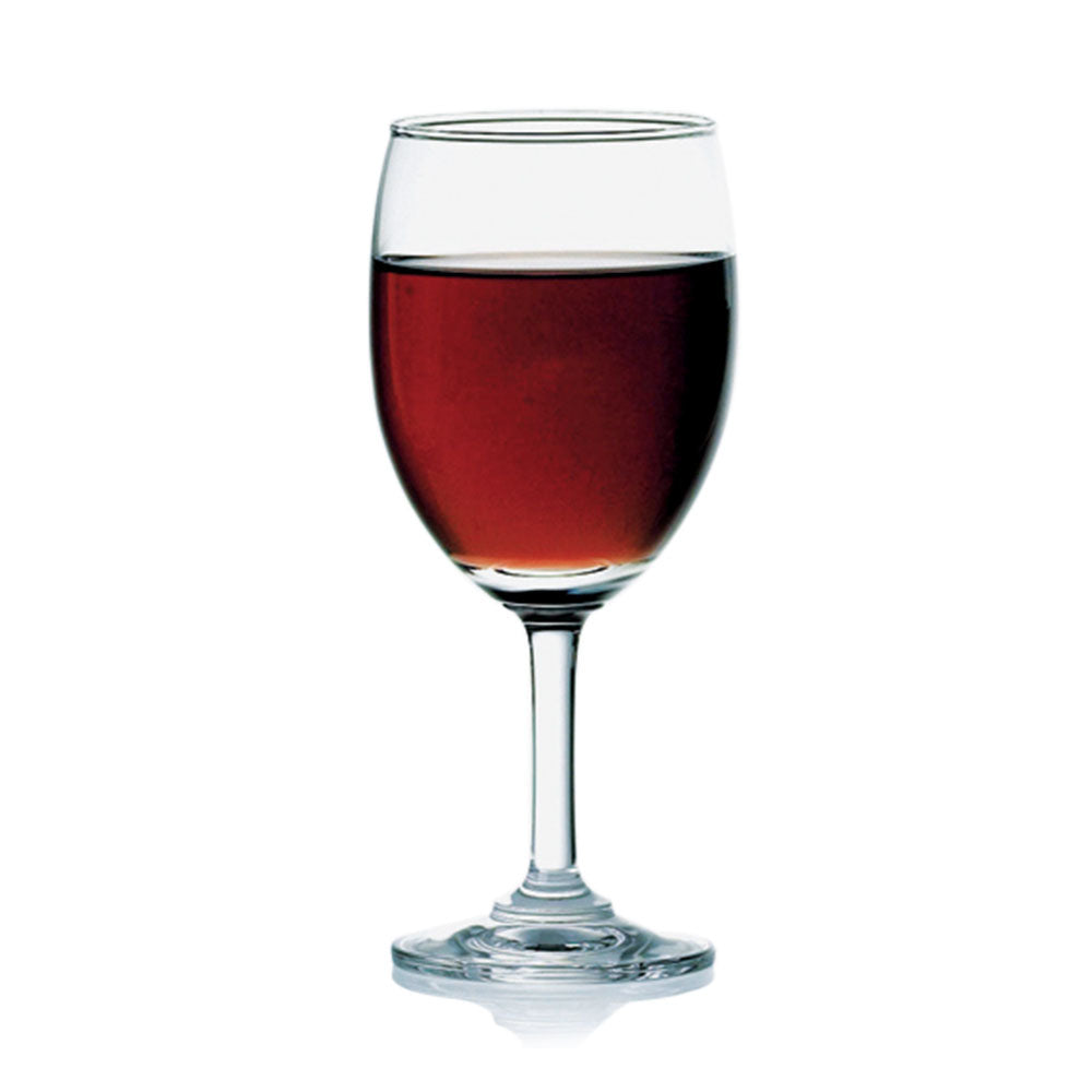 Ocean Classic Red Wine 8 OZ. - 230 ML