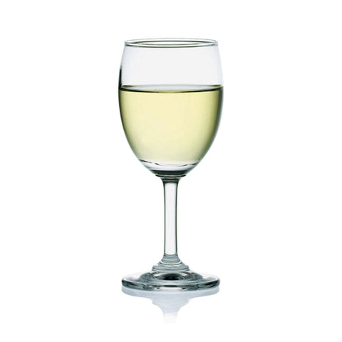 Ocean Classic White Wine 6 3/4 OZ. - 195 ML