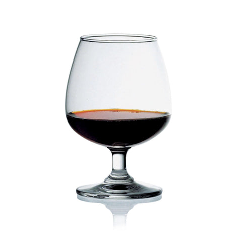 Ocean Classic BRANDY 12 OZ. - 430 ML