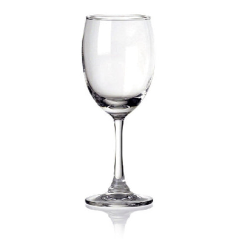 Ocean DUCHESS Goblet 12 1/4 OZ. - 350 ML