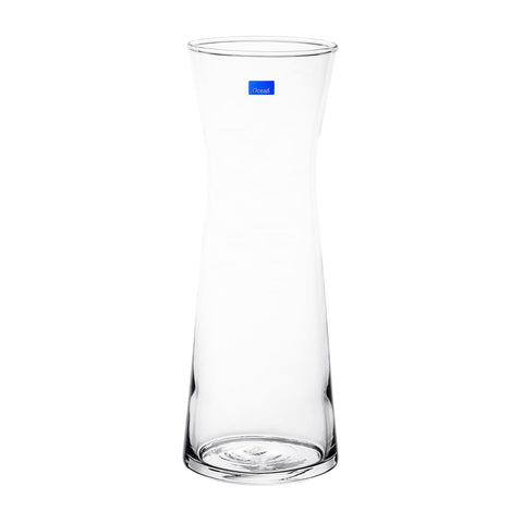 Ocean Tempo Carafe  34 OZ. - 970 ML
