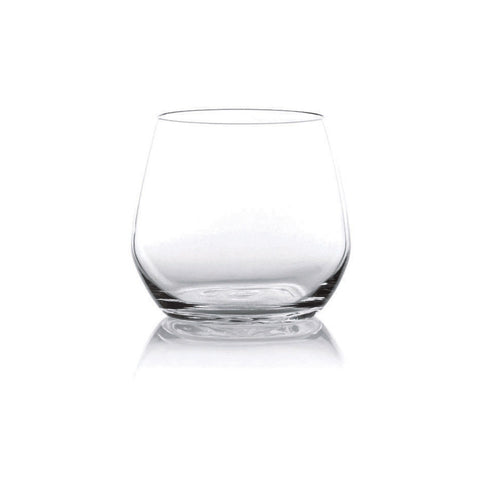 Ocean Lexington Rocks Glass 12 OZ. - 345ML