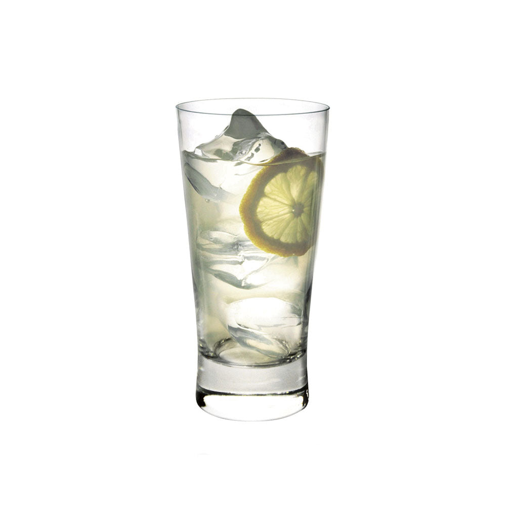 Ocean ELAN Long Drink Glass 15 OZ. - 430 ML
