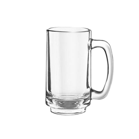 Ocean Playboy Beer Mug 12 1/2 oz