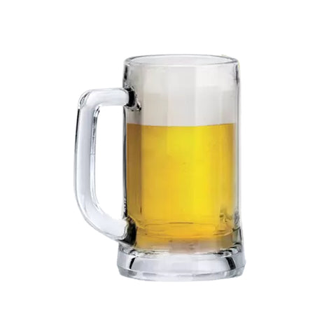 Ocean Munich Beer Mug 12 1/2 oz