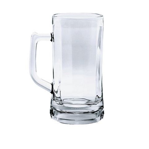 Ocean Munich Beer Mug 22 1/2 oz
