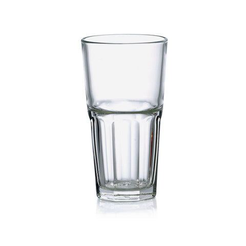 Ocean CENTRA Long Drink Glass 16 OZ.