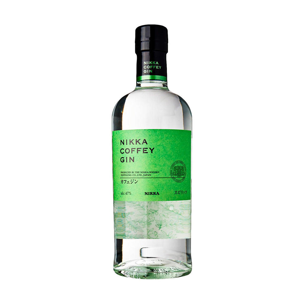 Nikka Coffey Gin -700ml