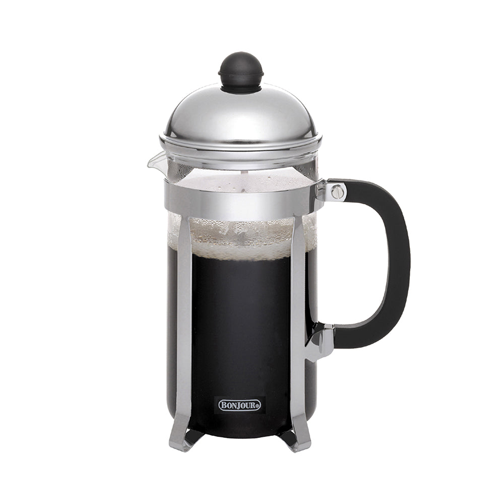 Bonjour Monet French Press (8 Cup)