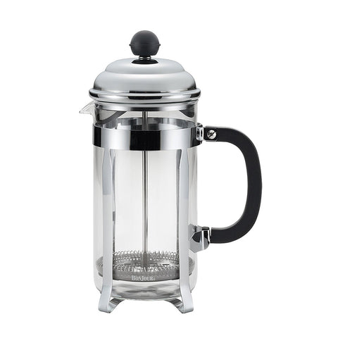 Bonjour Monet French Press (12 Cup)