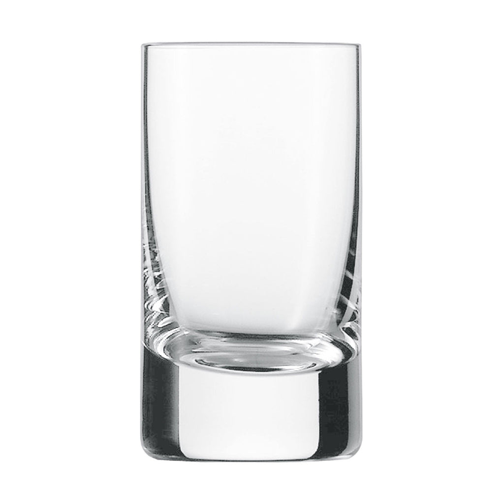 Schott Zwiesel PARIS Shot (Pack of 6) Schott Zwiesel - Drinkka Alcohol Delivery Best Whiskey Wine Gin Beer Vodkas and more for Parties in Makati BGC Fort and Manila | Bevtools Bar and Beverage Tools