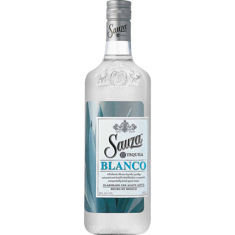 Sauza Blanco - 700ml