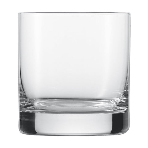 Schott Zwiesel ICEBERG Whisky (Pack of 6) Schott Zwiesel - Drinkka Alcohol Delivery Best Whiskey Wine Gin Beer Vodkas and more for Parties in Makati BGC Fort and Manila | Bevtools Bar and Beverage Tools