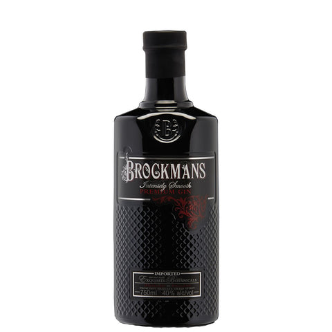 Brockman's Gin 700ml