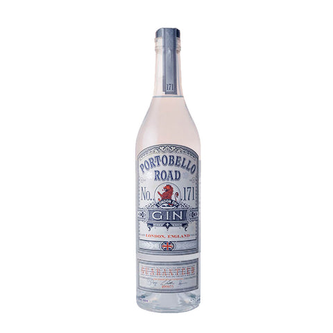 Portobello Road No. 171 Gin 700ml