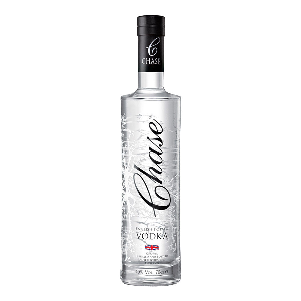 Chase Vodka - 700ml