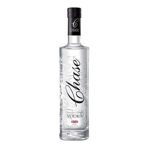 Chase Vodka 700ml
