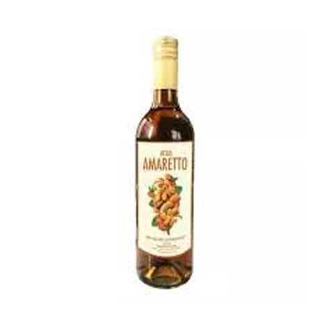 Acias Amaretto - 750ml