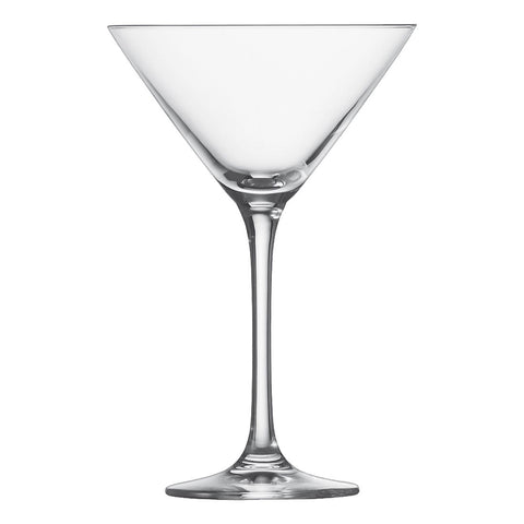 Schott Zwiesel CLASSICO Martini (Pack of 6) Glassware - Bevtools Bar and Beverage Tools | Alcohol and Liquor Delivery Makati, Metro Manila, Philippines