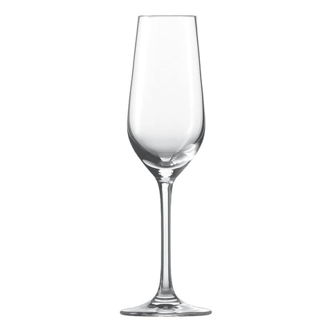 Schott Zwiesel BAR SPECIAL Prosecco (Pack of 6) Glassware - Bevtools Bar and Beverage Tools | Alcohol and Liquor Delivery Makati, Metro Manila, Philippines