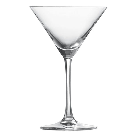 Schott Zwiesel BAR SPECIAL Martini (Pack of 6) Glassware - Bevtools Bar and Beverage Tools | Alcohol and Liquor Delivery Makati, Metro Manila, Philippines
