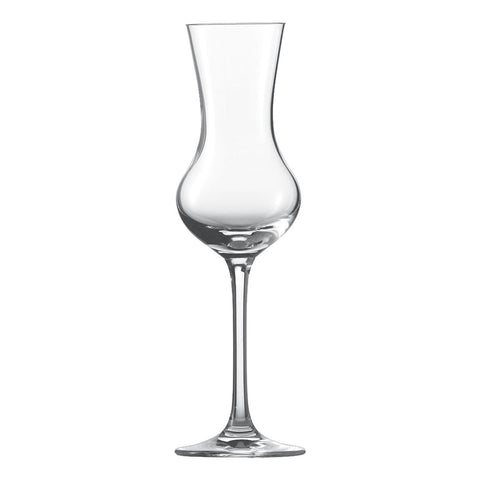 Schott Zwiesel BAR SPECIAL Grappa (Pack of 6) Glassware - Bevtools Bar and Beverage Tools | Alcohol and Liquor Delivery Makati, Metro Manila, Philippines