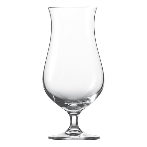 Schott Zwiesel BAR SPECIAL Hurricane (Pack of 6) Glassware - Bevtools Bar and Beverage Tools | Alcohol and Liquor Delivery Makati, Metro Manila, Philippines