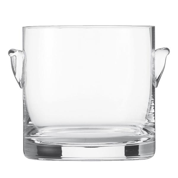 Schott Zwiesel BAR SPECIAL Ice Bucket