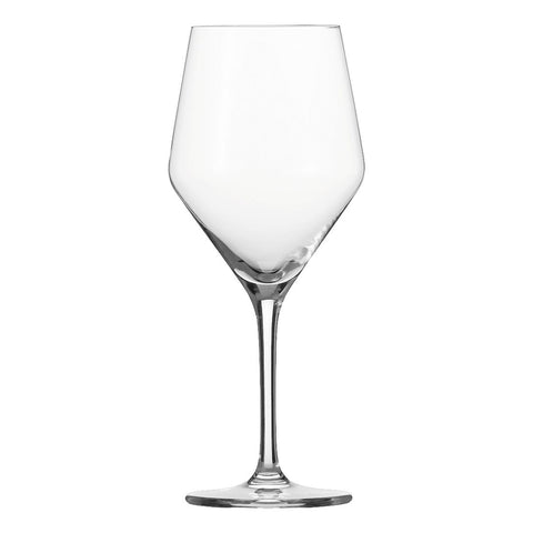 Schott Zwiesel BASIC BAR All Round Wine Glass (Pack of 6) Schott Zwiesel - Drinkka Alcohol Delivery Best Whiskey Wine Gin Beer Vodkas and more for Parties in Makati BGC Fort and Manila | Bevtools Bar and Beverage Tools