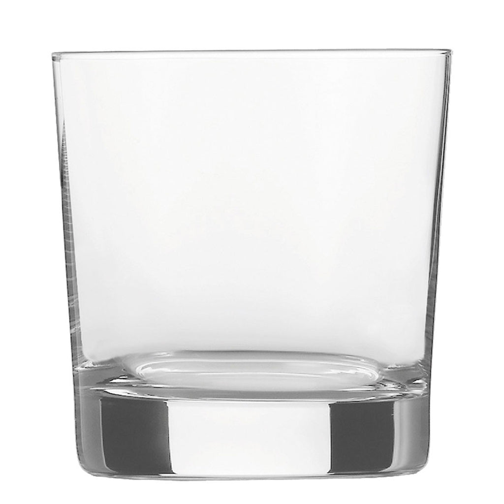 Schott Zwiesel BASIC BAR Classic Whisky (Pack of 6) Schott Zwiesel - Drinkka Alcohol Delivery Best Whiskey Wine Gin Beer Vodkas and more for Parties in Makati BGC Fort and Manila | Bevtools Bar and Beverage Tools