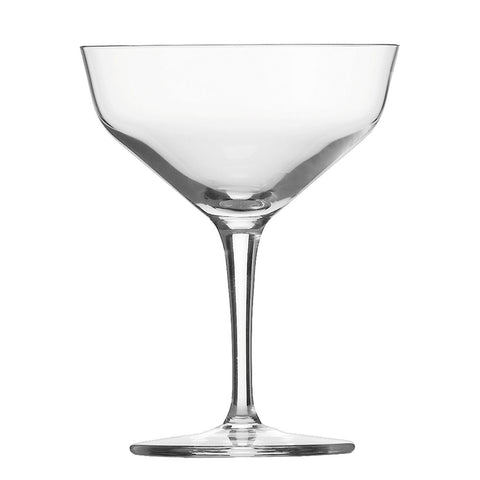 Schott Zwiesel BASIC BAR Maritini Contemporary (Pack of 6) Glassware - Bevtools Bar and Beverage Tools | Alcohol and Liquor Delivery Makati, Metro Manila, Philippines