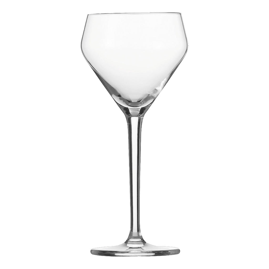 Schott Zwiesel BASIC BAR Cocktail Glass (Pack of 6) Glassware - Bevtools Bar and Beverage Tools | Alcohol and Liquor Delivery Makati, Metro Manila, Philippines