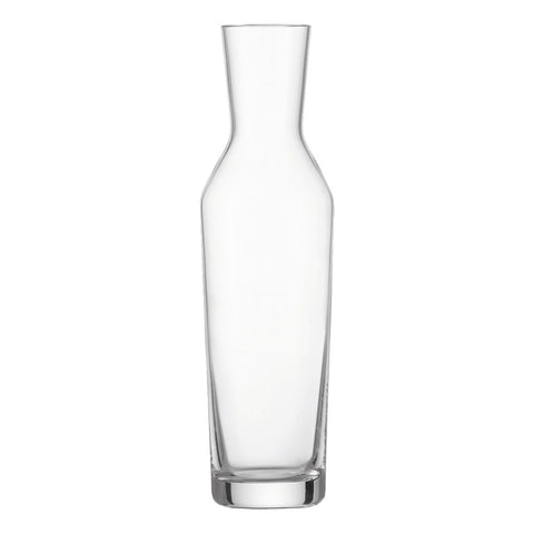 Schott Zwiesel BASIC BAR Water Carafe #1 Glassware - Bevtools Bar and Beverage Tools | Alcohol and Liquor Delivery Makati, Metro Manila, Philippines