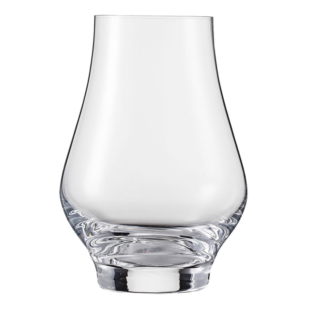 Schott Zwiesel BAR SPECIAL Whisky Nosing Glass (Pack of 6) Schott Zwiesel - Drinkka Alcohol Delivery Best Whiskey Wine Gin Beer Vodkas and more for Parties in Makati BGC Fort and Manila | Bevtools Bar and Beverage Tools