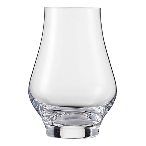 Schott Zwiesel BAR SPECIAL Whisky Nosing Glass (Pack of 6) Glassware - Bevtools Bar and Beverage Tools | Alcohol and Liquor Delivery Makati, Metro Manila, Philippines
