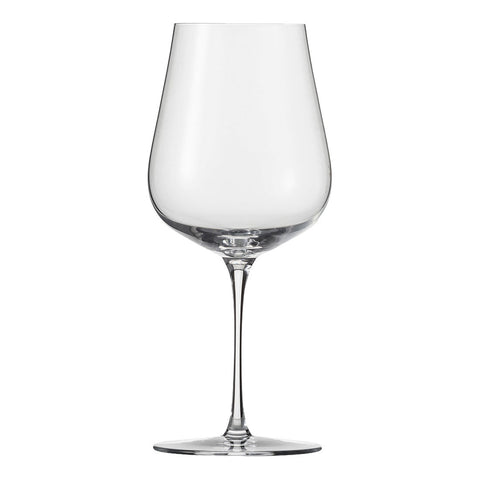 Schott Zwiesel AIR Chardonnay (2 pcs gift box) Glassware - Bevtools Bar and Beverage Tools | Alcohol and Liquor Delivery Makati, Metro Manila, Philippines