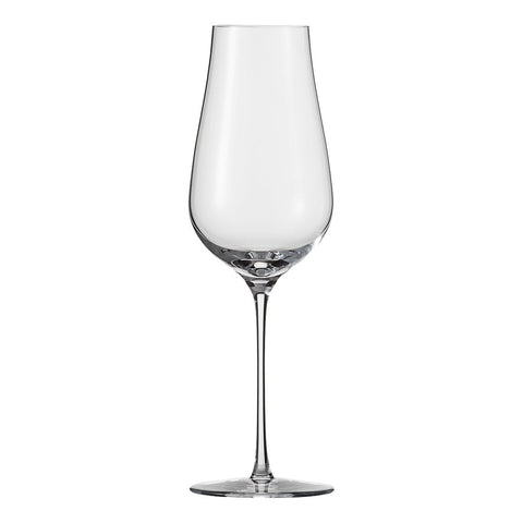Schott Zwiesel AIR Champagne (2 pcs gift box) Glassware - Bevtools Bar and Beverage Tools | Alcohol and Liquor Delivery Makati, Metro Manila, Philippines
